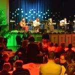 JN svētku koncerts 14.12.2016