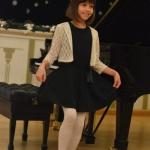 Klavierklases audzēkņu koncerts_18.12.2016