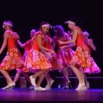 Kurzemes reģiona deju skate_21.04.2017