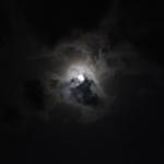 Nakts pasākums VNJ
