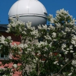 Observatorija