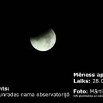 Pilns Mēness aptumsums