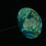 Planetārijs