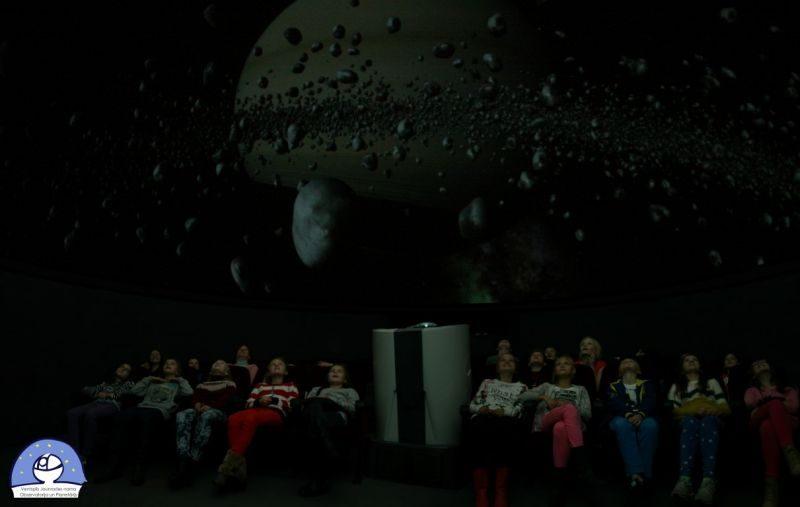 ventspils_planetarium_(medium)
