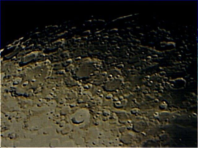 001_moon_29.04.2015