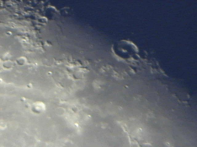moon_29.04