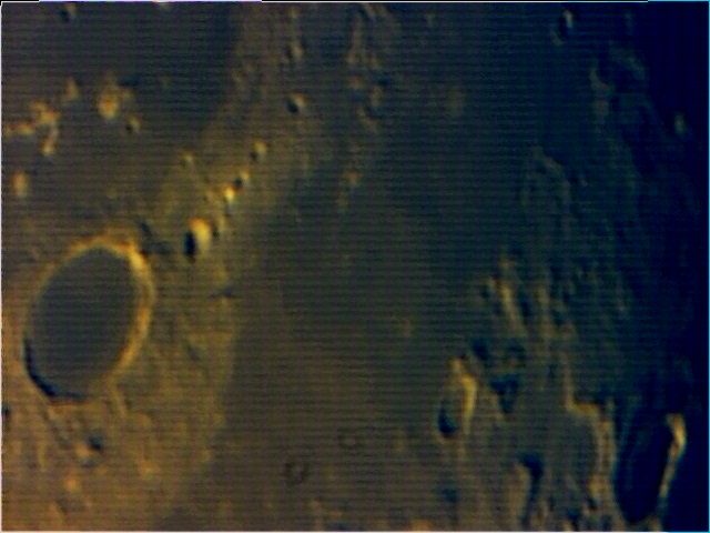 moon_krater_29.04.2015