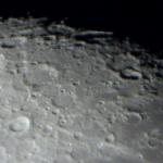 moon_29.04.2015