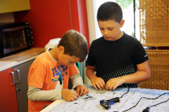 Bērnu vasaras nometne 2020 (2) 22.05.2021.