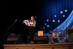 """""""Dziesmotais putenis""""  koncerts 24.01.2020"""