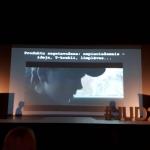 SMU_Parventa_Prezentacija2