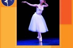 """Mūsdienu deju studija """"Skorpions"""" starptautiskajā  horeogrāfijas festivālā  - konkursā """"Terpsihora"""". 2020. gada 16.02."""
