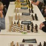 P.Pikas piemiņas turnīrs šahā_10.02.2018