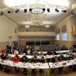 Radioelektronikas konkurss