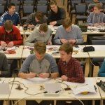 Radioelektronikas konkurss-praktikums_03.02.2017