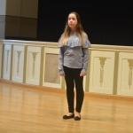 Skatuves runas konkurss