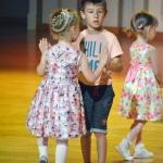 Sporta deju noslēguma pasākums