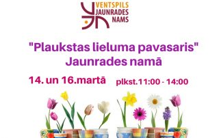 Copy of Plaukstas lieluma pavasaris VJN_14.marts