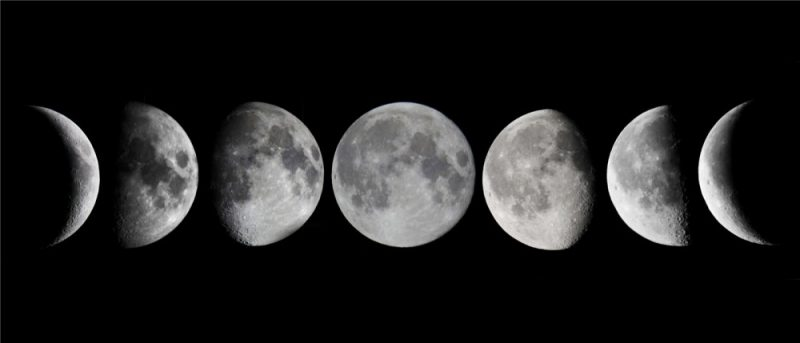 check-the-picture-bellow-draw-your-own-moon-phases-voil-yc4tPC-clipart-1000x429