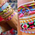 friendship-pulseira