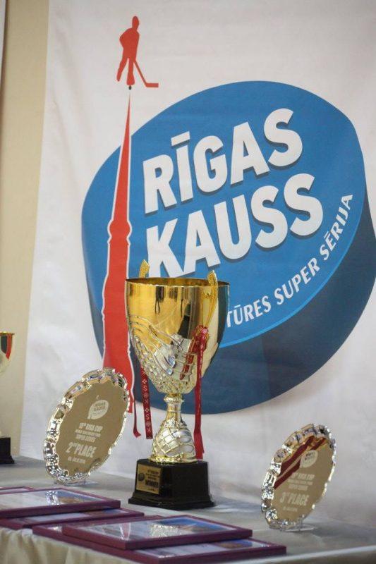 rigas-kauss