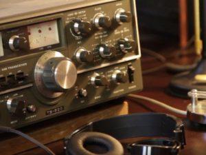 radioamatieri