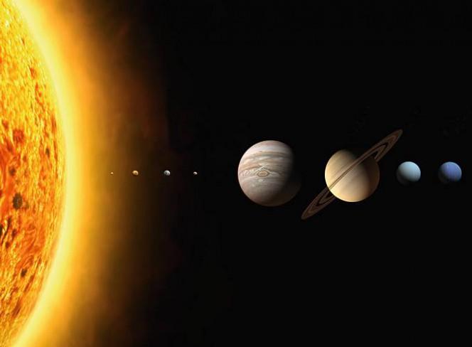 solarsystem-im-664x488