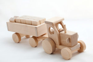 wooden_toys
